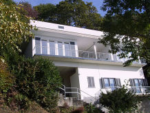 Ferienwohnung Appartamento Nichelio