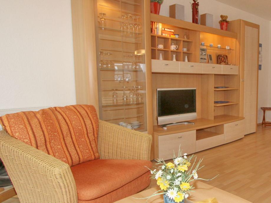 ferienwohnung lesmona 8 nordsee cuxhaven duhnen firma der fewo gastgeber herr rainer hillmer. Black Bedroom Furniture Sets. Home Design Ideas