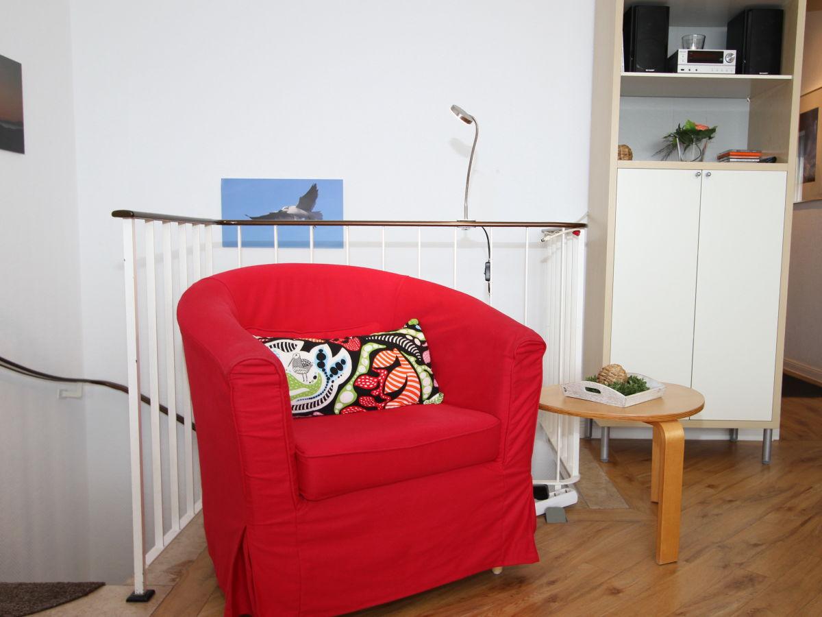 ferienwohnung nautilus 6 nordsee cuxhaven duhnen firma der fewo gastgeber herr rainer hillmer. Black Bedroom Furniture Sets. Home Design Ideas