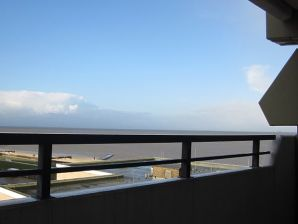 Ferienwohnung Panorama 60
