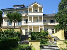 Villa Villa San Martino