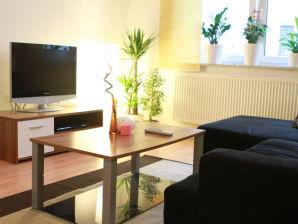 Apartment Im Herzen von St. Pauli