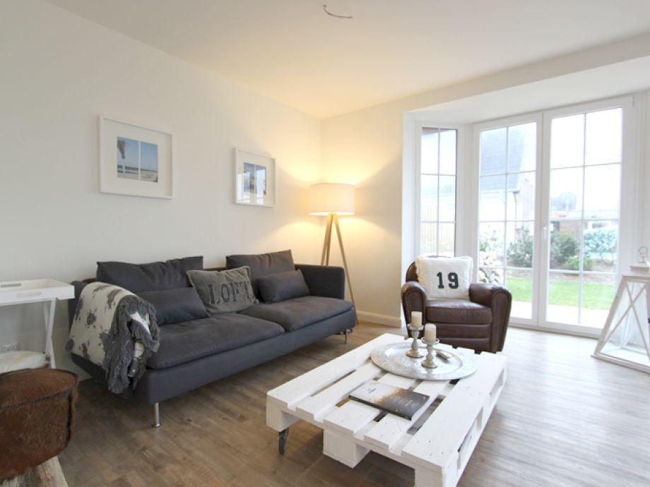 ferienhaus beck nordsee nordfriesische inseln sylt h rnum firma sylter appartement. Black Bedroom Furniture Sets. Home Design Ideas