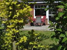 "Ferienhaus Haus "" Friesjen"""