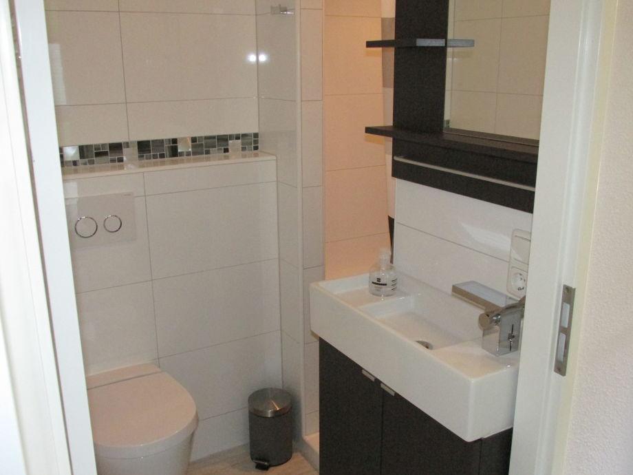 ferienhaus casa paulus ijsselmeer lemmer firma aqua. Black Bedroom Furniture Sets. Home Design Ideas