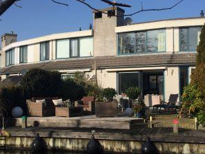 Ferienhaus Casa Paulus