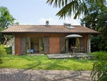 Holiday house Parco Camelia