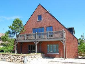 Haus Syltrose List haus syltrose list house reet for persons house ott