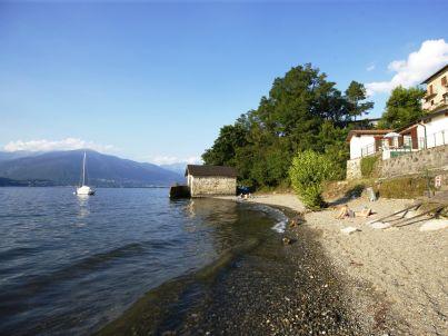 Residenz al Lago Nr. 33 C