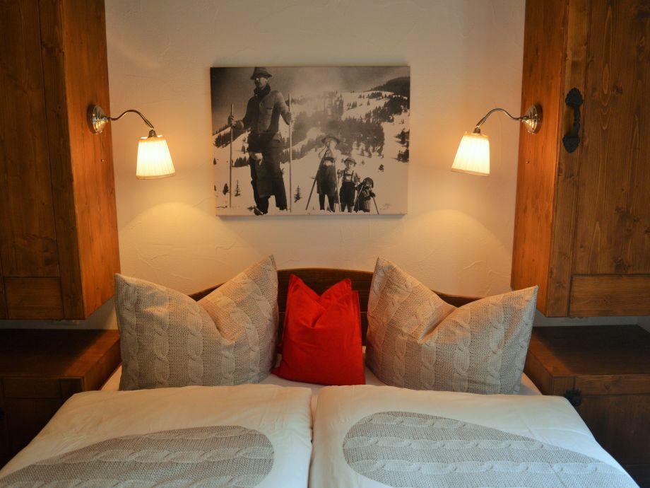 chalet 39 willinger bergrausch 39 waldecker land firma frau monika stekelenburg. Black Bedroom Furniture Sets. Home Design Ideas