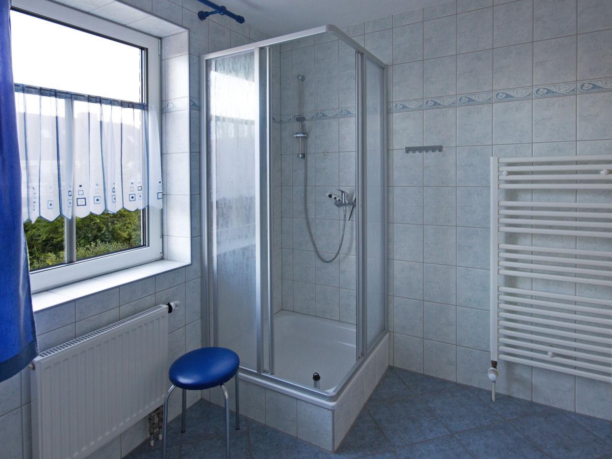 100+ Merlin Haus HD Wallpapers – My Sweet Home