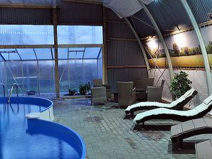 Ferienhaus Ferienhof Franke Studio