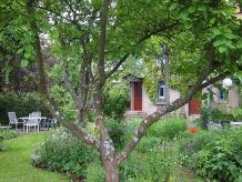 Ferienwohnung Calendula - ökologisch Wohnen im Nationalpark Hunsrück-Hochwald