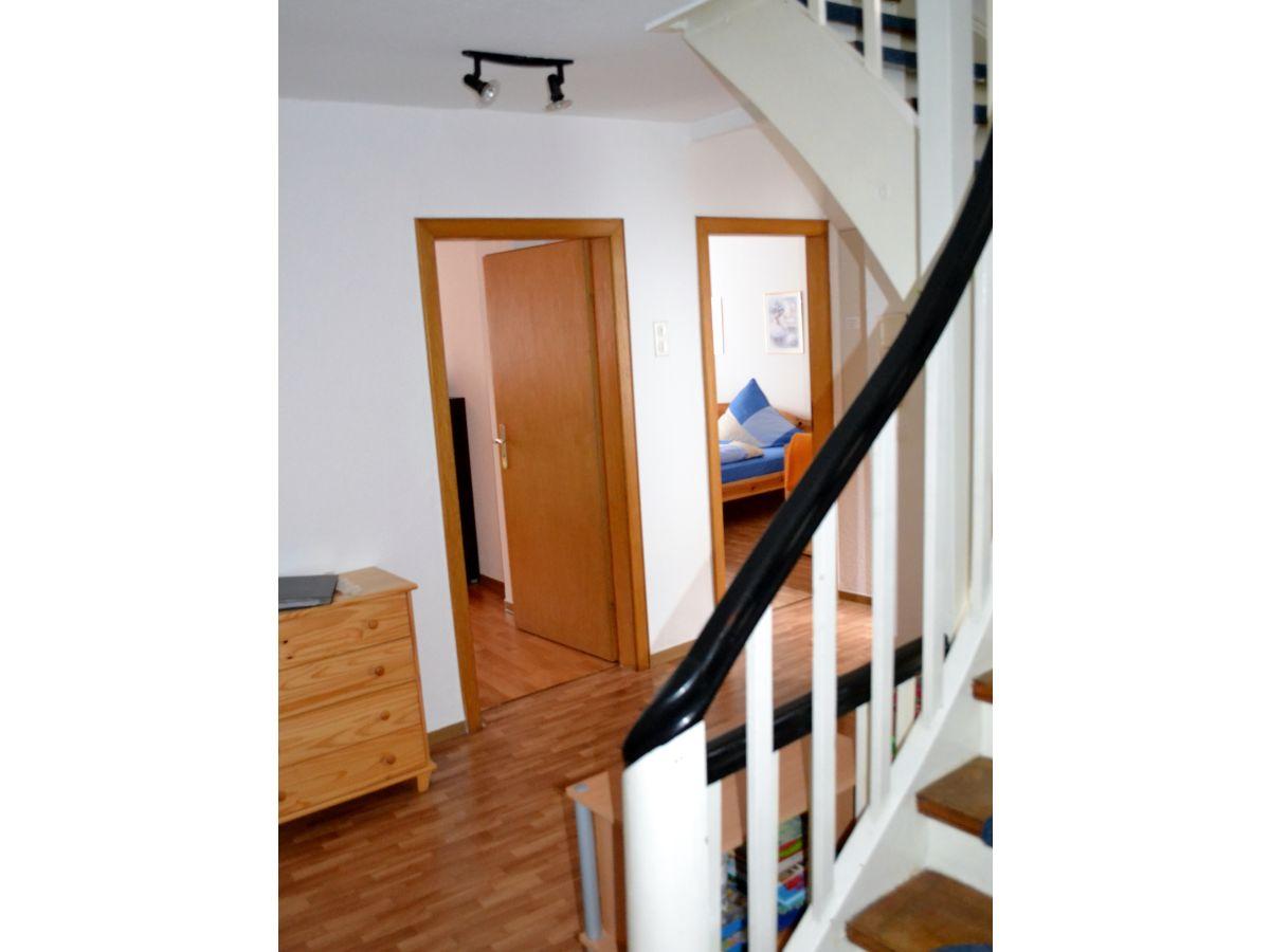 ferienhaus preuss mosel familie helmut und oder margit. Black Bedroom Furniture Sets. Home Design Ideas