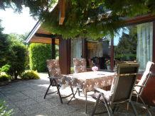 Ferienhaus Heimelig