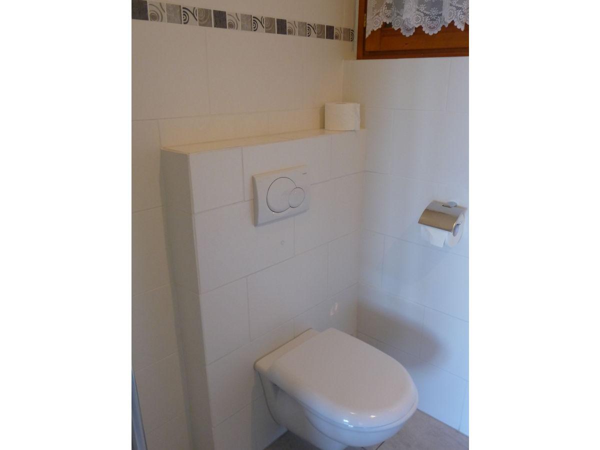 ferienwohnung parco belvedere lago maggiore firma lago reisen firma. Black Bedroom Furniture Sets. Home Design Ideas