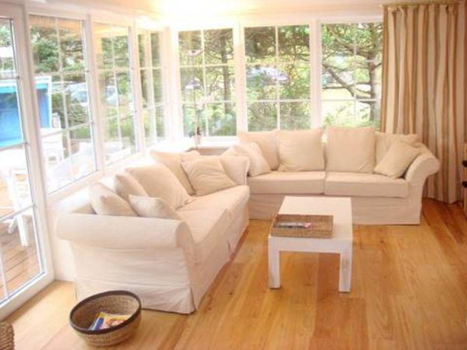 ferienhaus s l 39 ring h s rantum familie patrick fieth. Black Bedroom Furniture Sets. Home Design Ideas