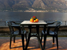 Ferienwohnung Appartamenti La Brera B