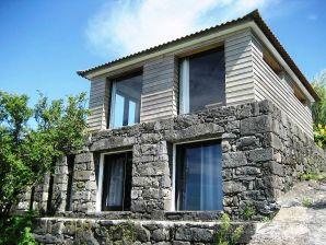 Ferienhaus Casa Bela Vista