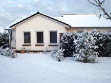 Ferienhaus Haus 1 Schlossblick
