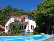 Ferienhaus Casa Piacevole