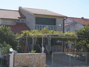 Ferienwohnung Apartment Pavic