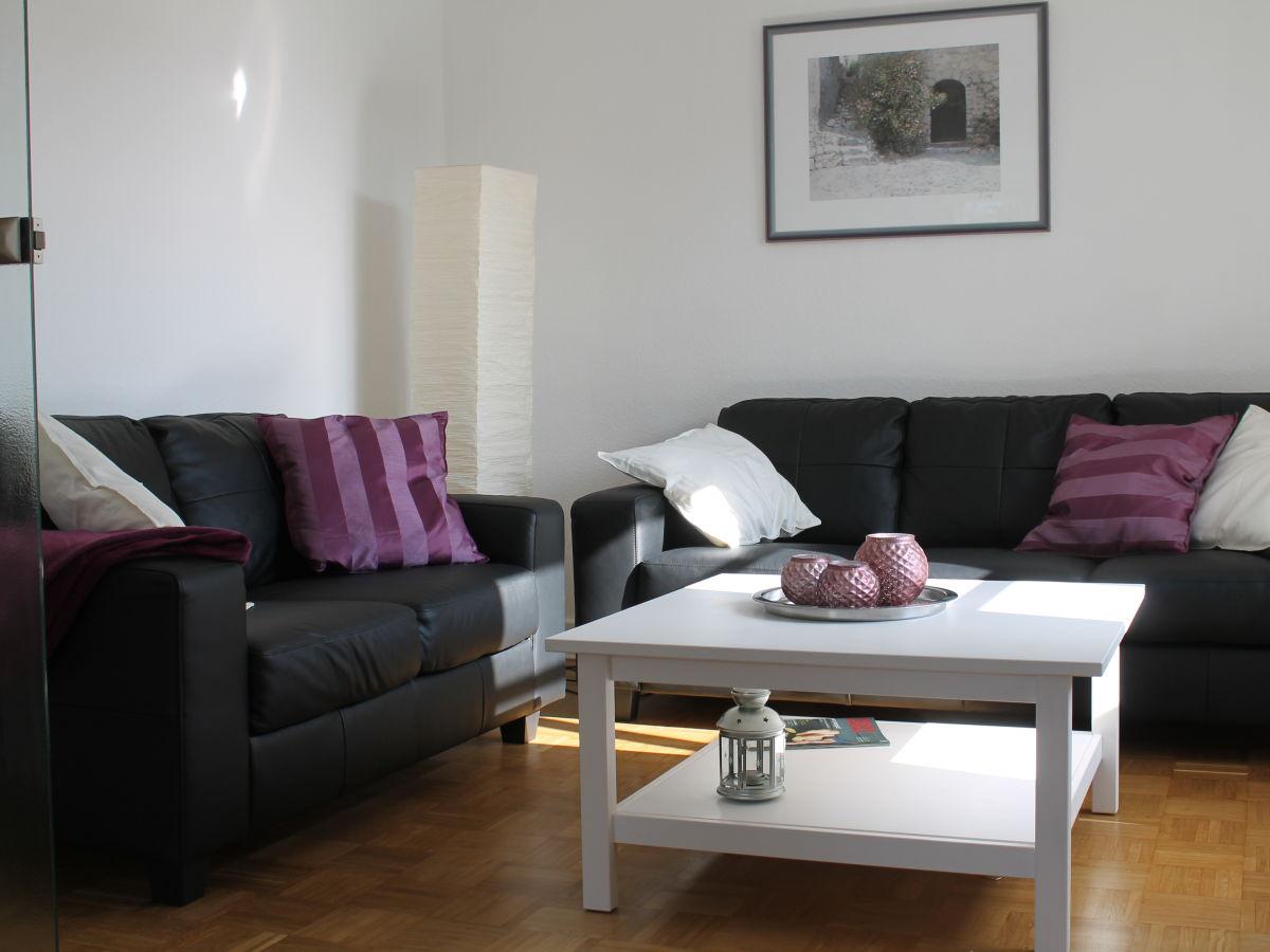 Ferienwohnung baumhaus harz frau regina seeger for Sitzecke wohnzimmer