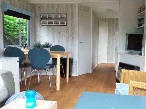 Ferienhaus wad Anders