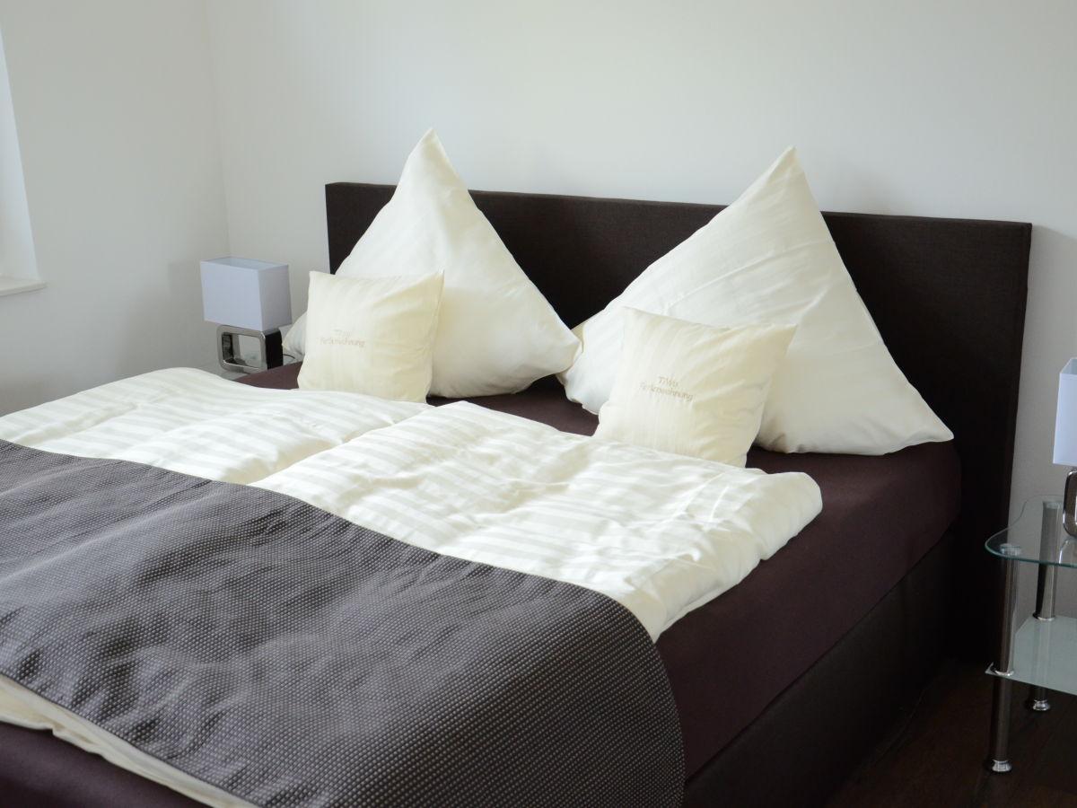ferienwohnung nordlicht steinhuder meer firma tiwu. Black Bedroom Furniture Sets. Home Design Ideas