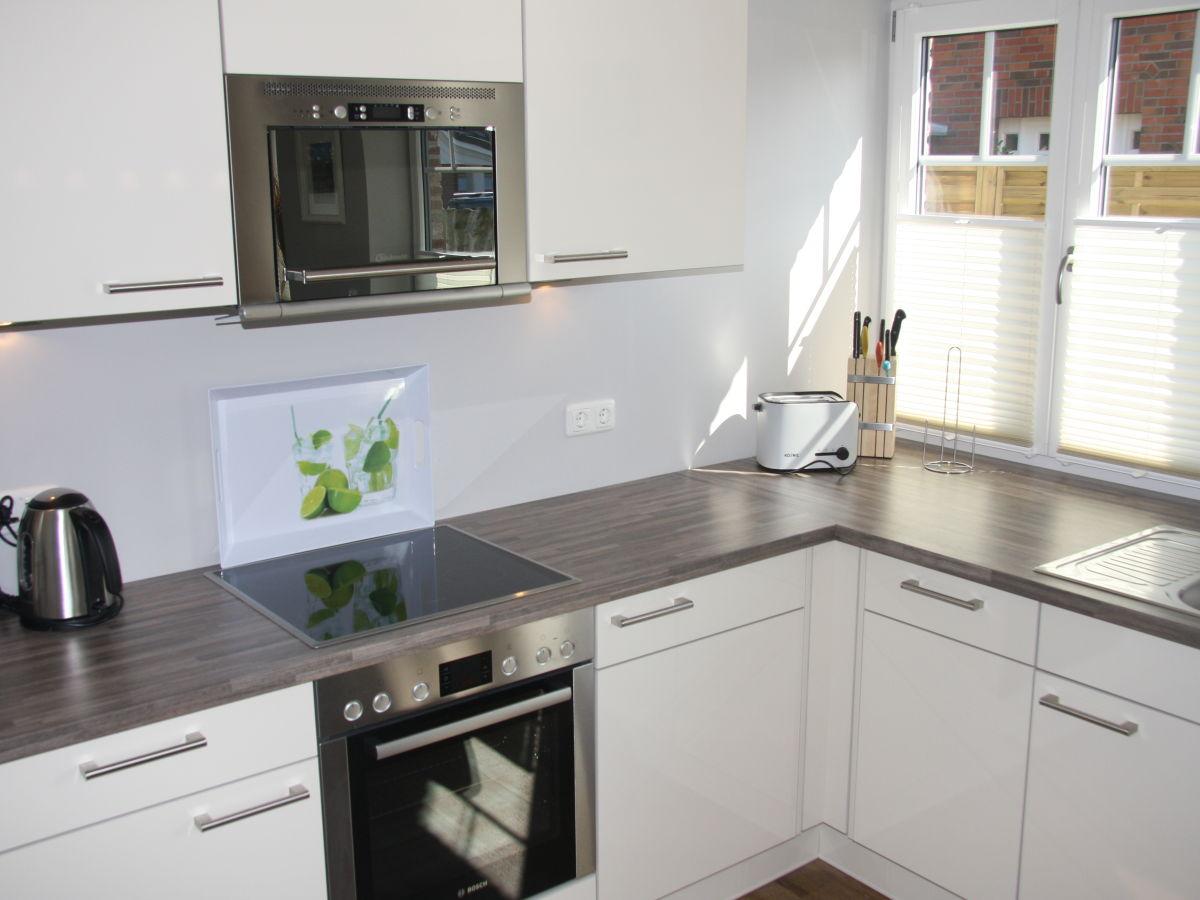 lille kamp ferienwohnung 1 nordsee nordfriesische. Black Bedroom Furniture Sets. Home Design Ideas