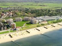 Ferienwohnung Strand-Palais, Whg. 220