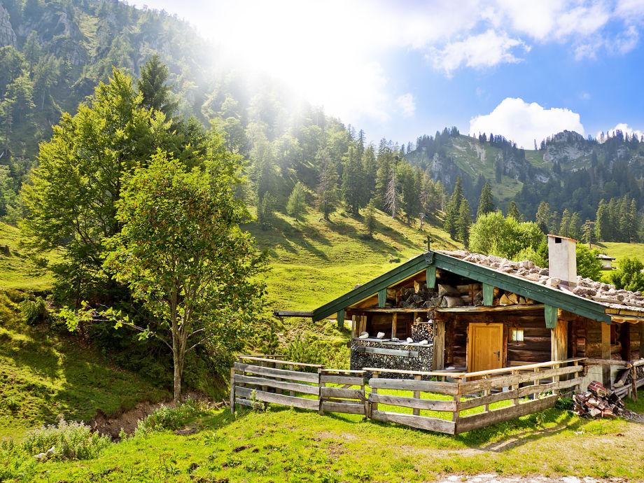 Ferienwohnung Fritz, Nationalpark Hohe Tauern/Kitzbüheler ...