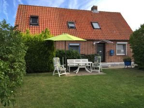 Holiday apartment Seaview, Bargmöhl 18, beach and family