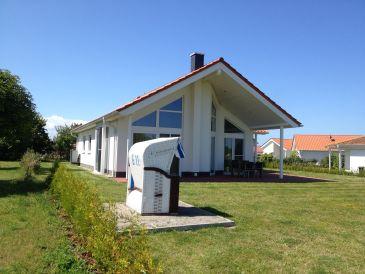 """Villa """"Seestern"""""""