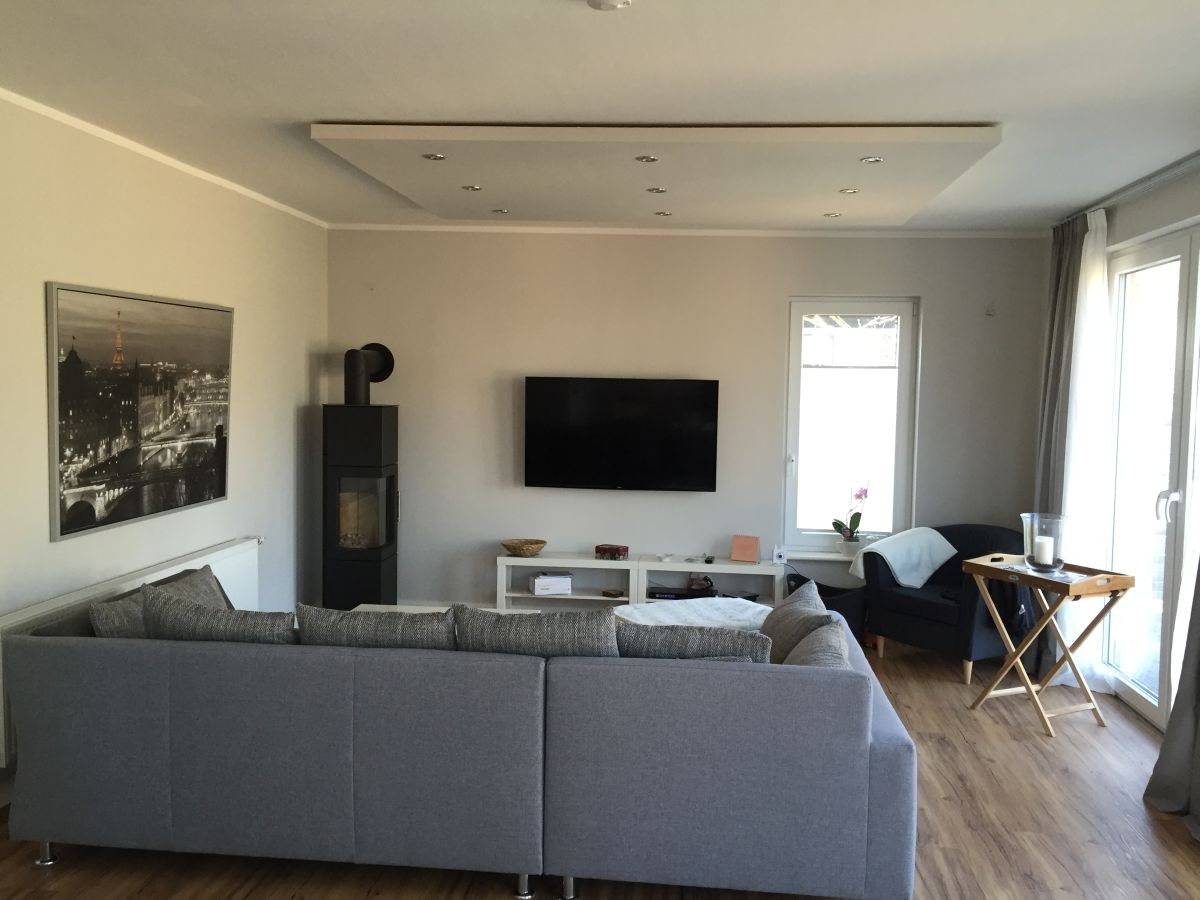 ferienwohnung eg ferienhaus vitalya holsteinische. Black Bedroom Furniture Sets. Home Design Ideas