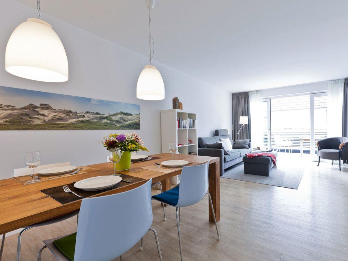ferienwohnung reling 4 nordsee ostfriesische inseln norderney firma urlaubskontor norderney. Black Bedroom Furniture Sets. Home Design Ideas