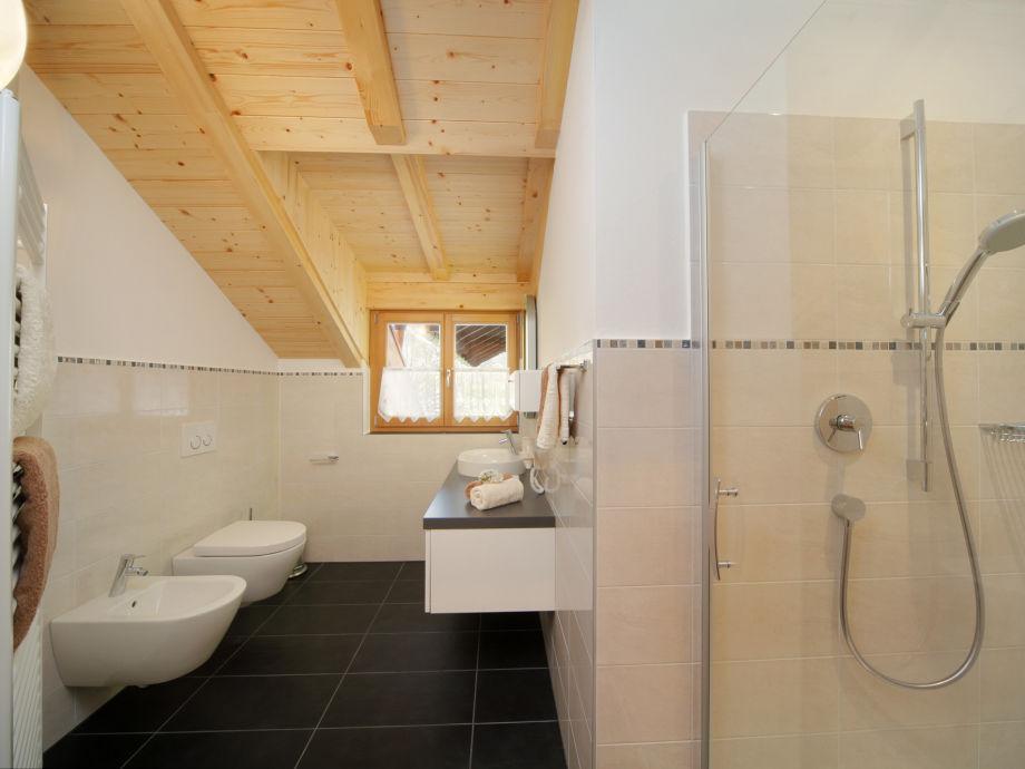ferienwohnung st magdalena auf dem neuhauserhof meran familie anton nischler. Black Bedroom Furniture Sets. Home Design Ideas