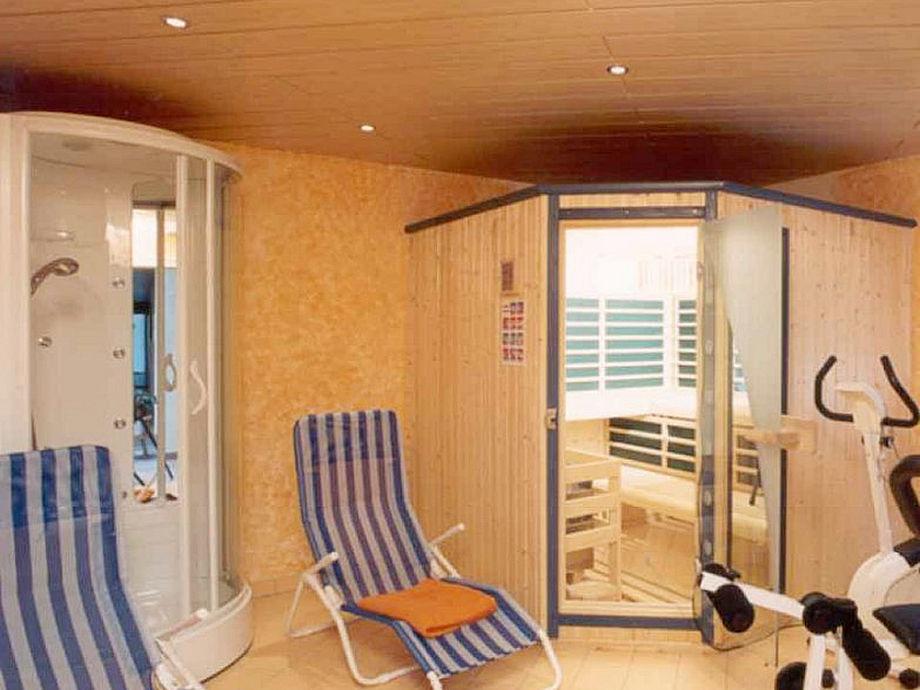 ferienwohnung 2 im haus platzis montafon frau gertraud. Black Bedroom Furniture Sets. Home Design Ideas