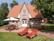 Ferienhaus Haus Eichenwald