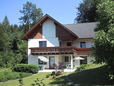 2 Buchenheim Haus Rena