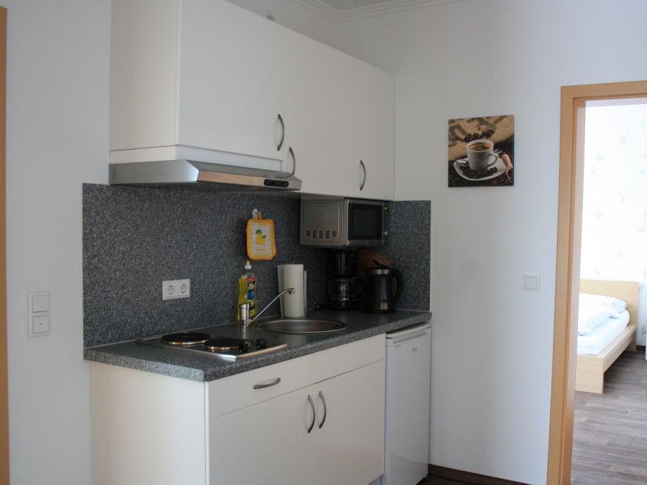 ferienwohnung an der weser deutschland bremen bremerhaven firma ferienwohnungen an der. Black Bedroom Furniture Sets. Home Design Ideas