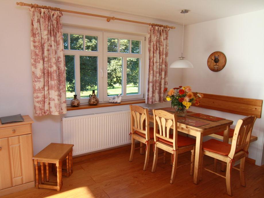 kleinw wohnzimmer mit essbereich ~ amped for .