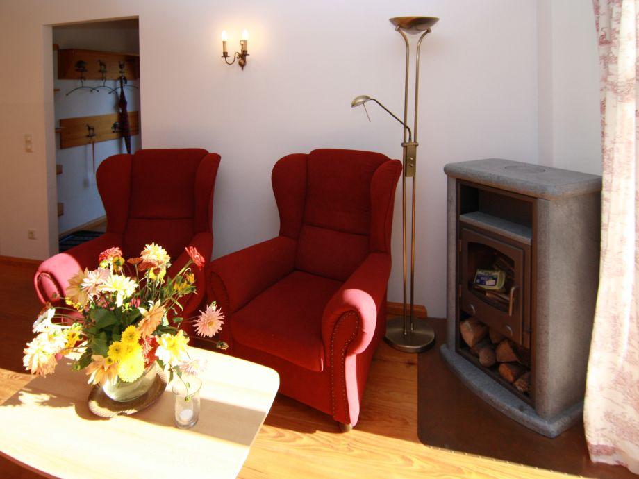 Orientteppich wohnzimmer ~ digrit.com for .