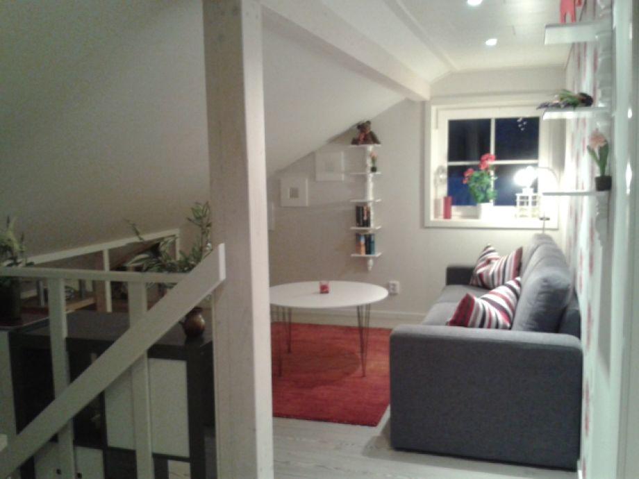 ferienhaus sverige dr m stergotland frau daniela langner. Black Bedroom Furniture Sets. Home Design Ideas