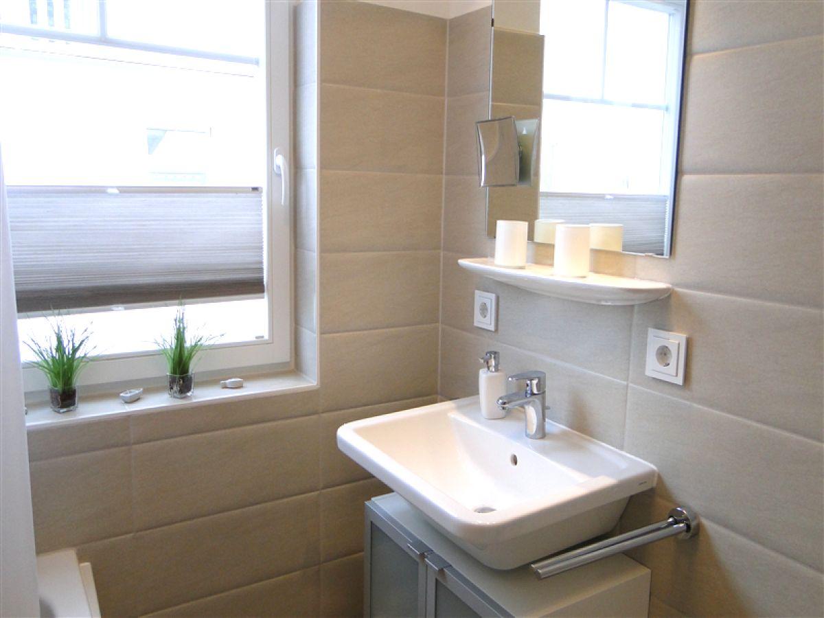 Badewanne mit whirlpoolfunktion das beste aus wohndesign for Badewanne mit whirlpoolfunktion