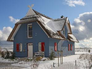 Ferienhaus Sonnenkap