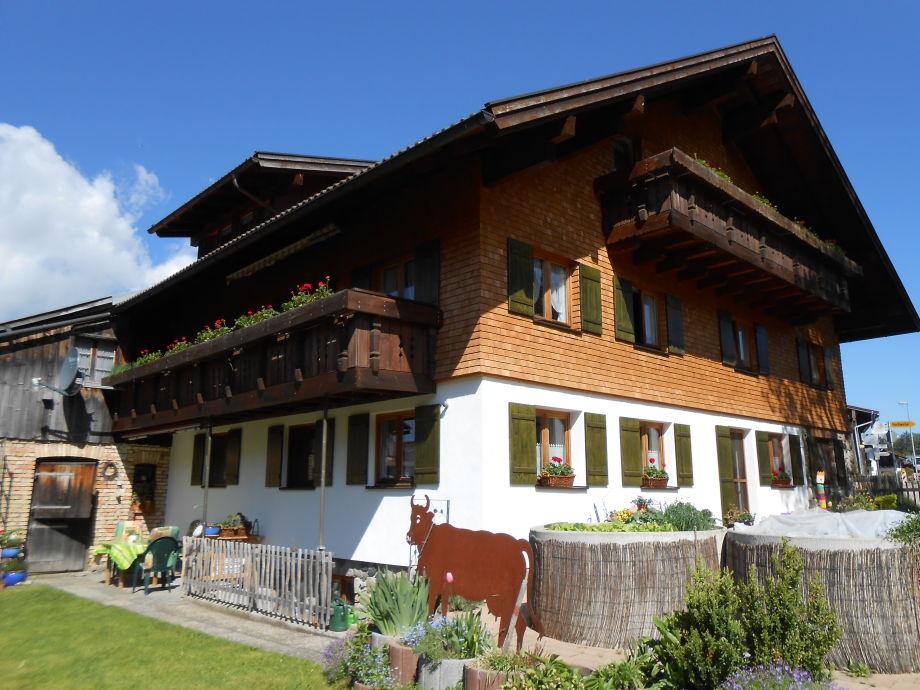 Haus Gehring