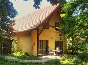 Ferienhaus Mühle Renchen