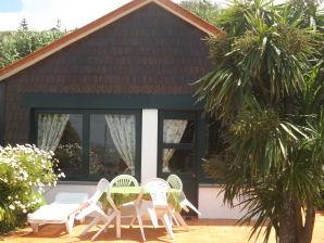 Ferienhaus Casa Esmeralda