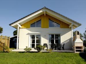 Ferienhaus Seebrise 58